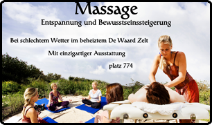 flyer-poster-massage